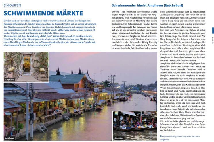 55_tipps_bangkok_vorschau_01