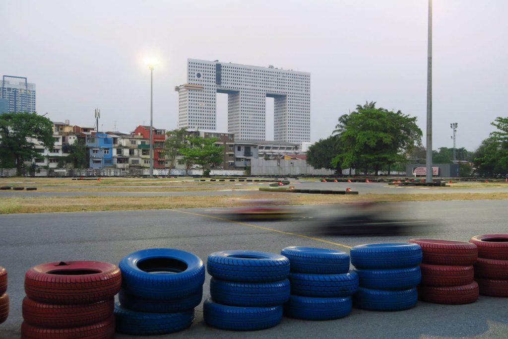 msl_motorsports677
