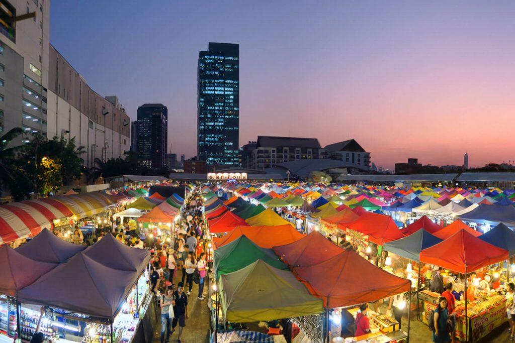 nachtmarkt_talatrotfairatchada900