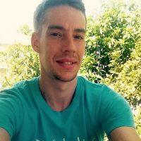 Sebastian_Prestele